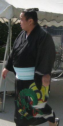 Ōtsukasa Nobuhide httpsuploadwikimediaorgwikipediacommonsthu