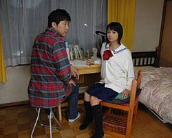 Tsukue no Nakami Tsukue no Nakami The Japan Times