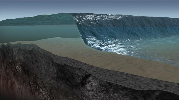 Tsunami - Alchetron, The Free Social Encyclopedia