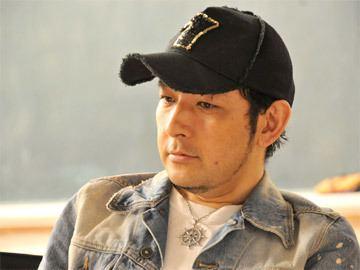 Tsuneyoshi Saito imagespacerakutencojplg0191000123389147im