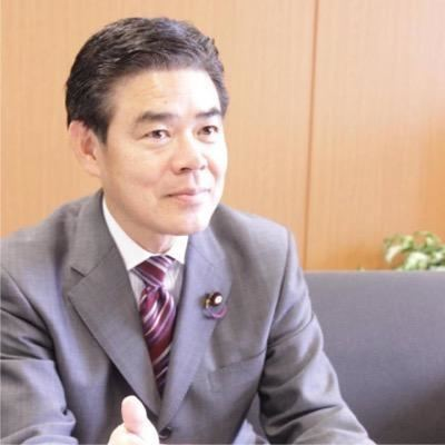 Tsutomu Okubo httpspbstwimgcomprofileimages5848215604159