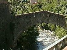 Têt (river) httpsuploadwikimediaorgwikipediacommonsthu