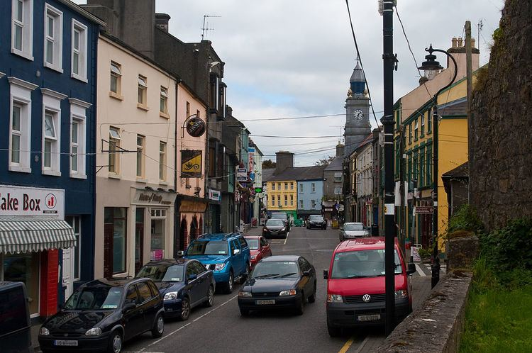 Find Casual Sex Dates and Fuck Buddies in Loughrea, Galway!