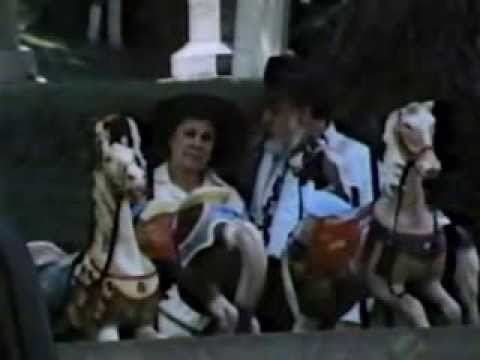 Tuck Everlasting 1981 YouTube
