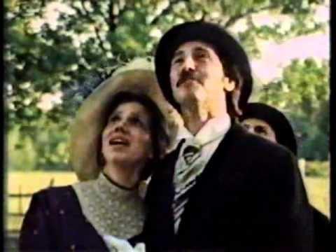 Tuck Everlasting 1981 Film Part 110 YouTube