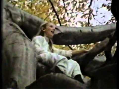 Tuck Everlasting 1981 Film Part 310 YouTube