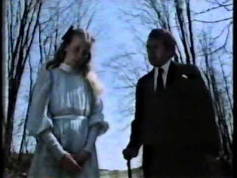 Tuck Everlasting 1981 Film Part 910 YouTube