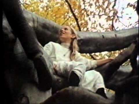 Tuck Everlasting 1981 music box YouTube