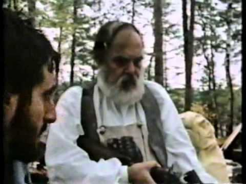 Tuck Everlasting 1981 Film Part 410 YouTube