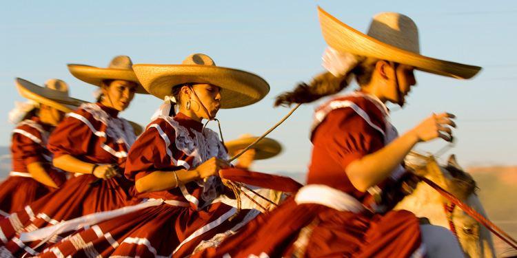 Tucson, Arizona Culture of Tucson, Arizona