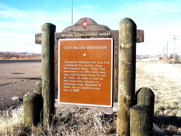 Tucumcari, New Mexico - Alchetron, The Free Social Encyclopedia