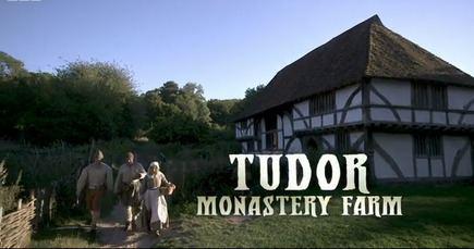 Tudor Monastery Farm httpsuploadwikimediaorgwikipediaen554Tud