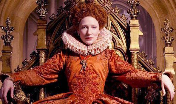 Tudor period Tudor women sex marriage and torture Books Entertainment