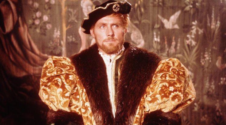 Tudor period 10 great films set in the Tudor period BFI