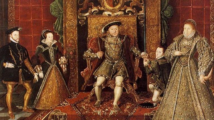 Tudor period cdn1theweekcouksitestheweekfilesstyles16x8