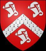 Tudor period Tudor period Wikipedia