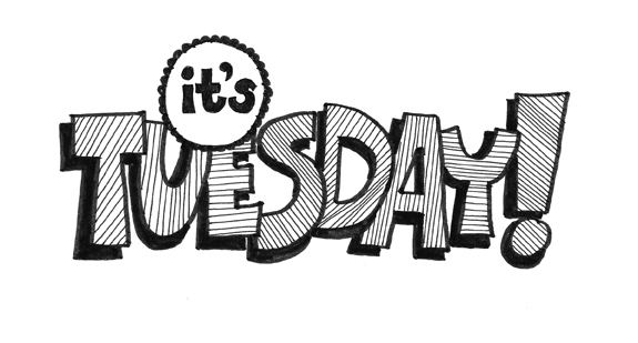 Tuesday 5 things you need to know this Tuesday Roodepoort Northsider