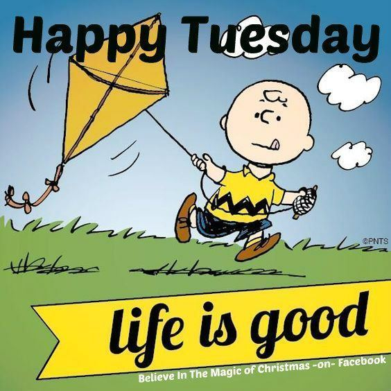 Tuesday 1000 images about Happy Tuesday on Pinterest Code for Facebook