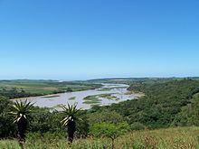 Tugela River httpsuploadwikimediaorgwikipediacommonsthu