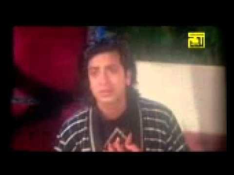 Tui Jodi Aamar Hoiti Re movie scenes tui jodi amar hoiti re