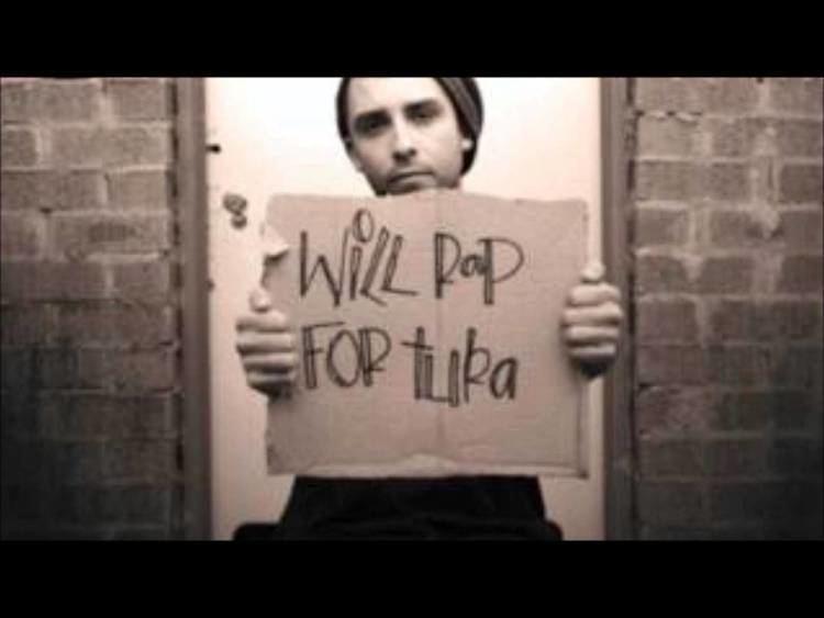 Tuka (rapper) Apples Tuka YouTube