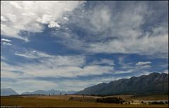 Tulbagh Beautiful Landscapes of Tulbagh