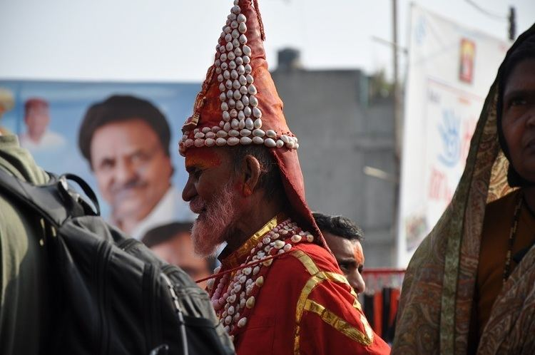 Tuljapur Culture of Tuljapur