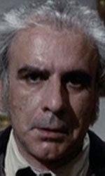 Tullio Altamura padmymoviesitfilmclubattori16359jpg