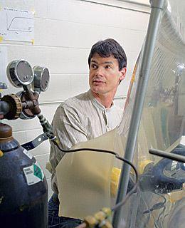 Tullis Onstott Tullis Onstott The 2007 TIME 100 TIME
