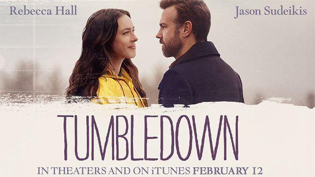 Tumbledown Movie Trailers iTunes