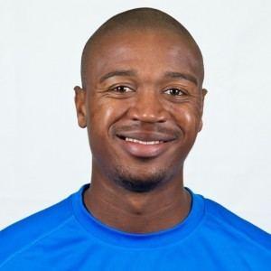 Tumi Masekela Tumi Masekela Cricketer Wiki Players Profile HD wallpaper