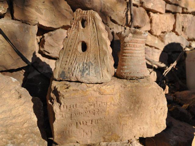 Tunceli in the past, History of Tunceli