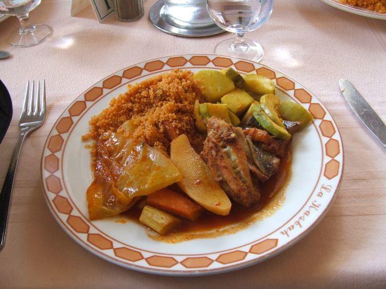 Tuni Cuisine of Tuni, Popular Food of Tuni