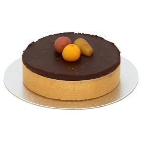 Tunis Cake Alchetron The Free Social Encyclopedia
