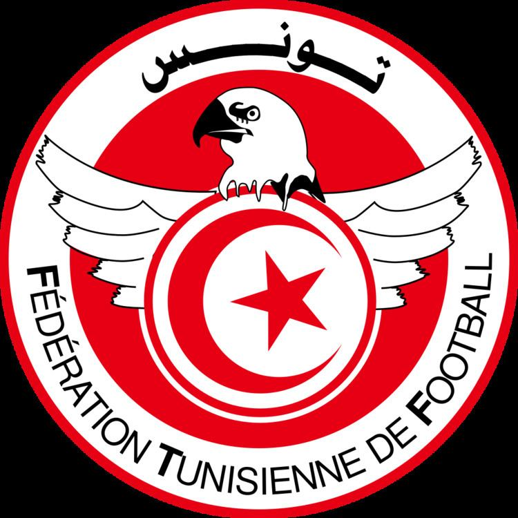 Tunisia national football team Tunisia national football team Wikipedia