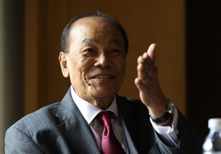 Tunku Abdul Aziz MACC not targeting police in crackdown Malaysia Malay Mail Online
