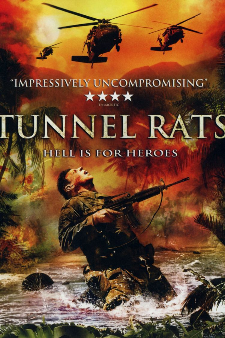 Tunnel Rats (film) wwwgstaticcomtvthumbdvdboxart3506067p350606