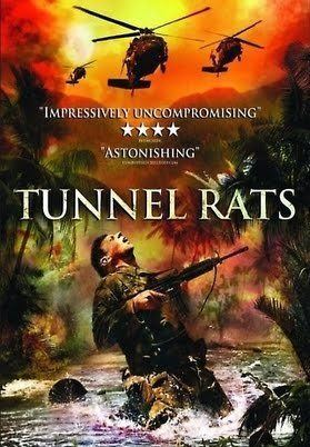 Tunnel Rats (film) Tunnel Rats Trailer YouTube