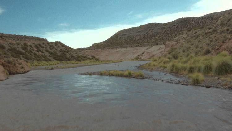 Tunuyán River httpsiytimgcomviumIt1Sh40dcmaxresdefaultjpg