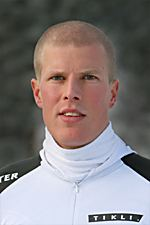 Tuomas Nieminen wwwsuluistelufiimagesluistelijatTuomasNiemi
