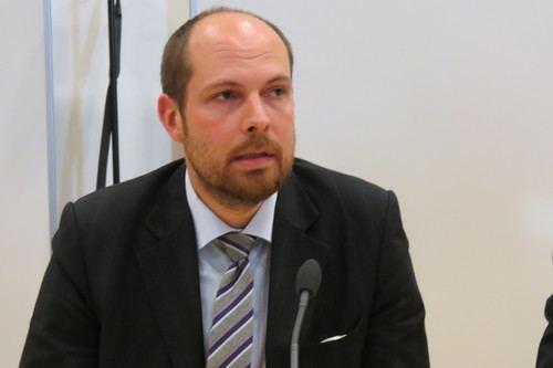 Tuomo Puumala Blogi Esko Erkkil