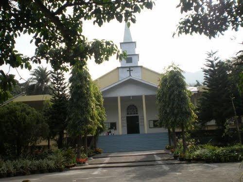 Tura, Meghalaya httpsmw2googlecommwpanoramiophotosmedium