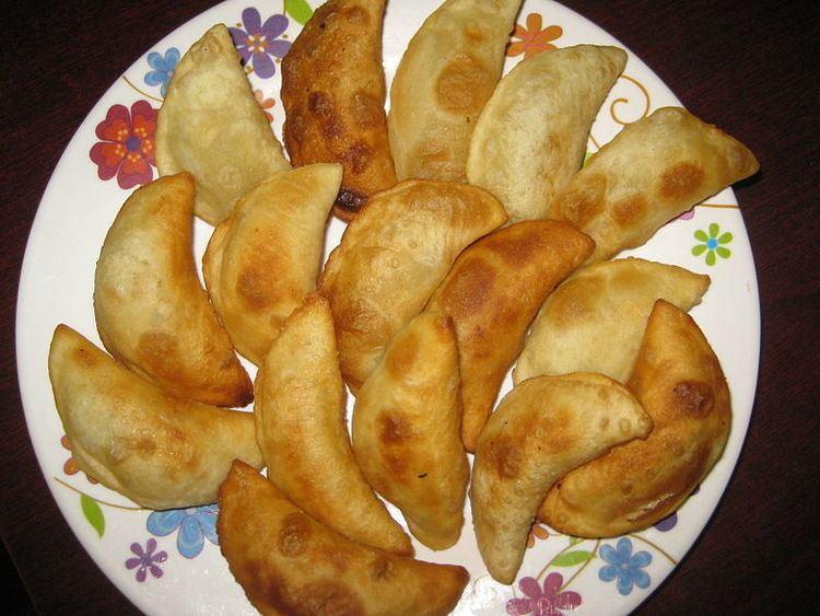 Tura, Meghalaya Cuisine of Tura, Meghalaya, Popular Food of Tura, Meghalaya