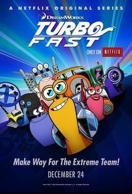 Turbo FAST Turbo FAST Wikipedia