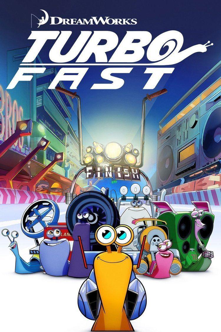 Turbo FAST wwwgstaticcomtvthumbtvbanners10389801p10389
