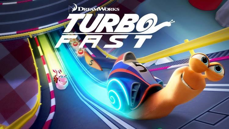 Turbo FAST Turbo FAST Android Apps on Google Play