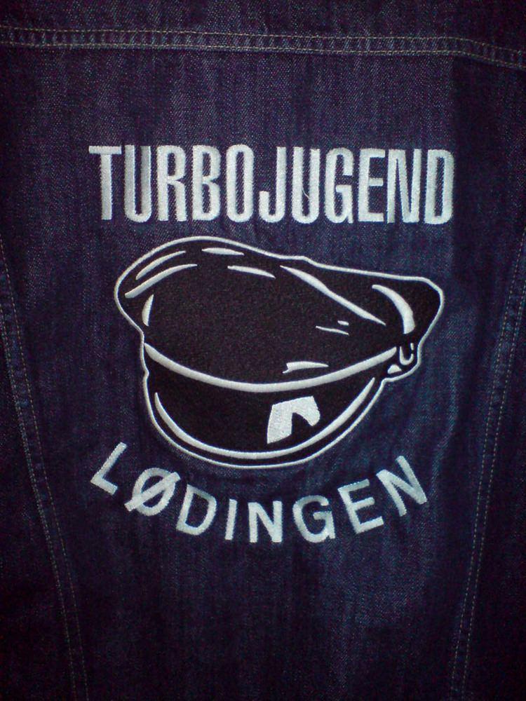 Turbojugend