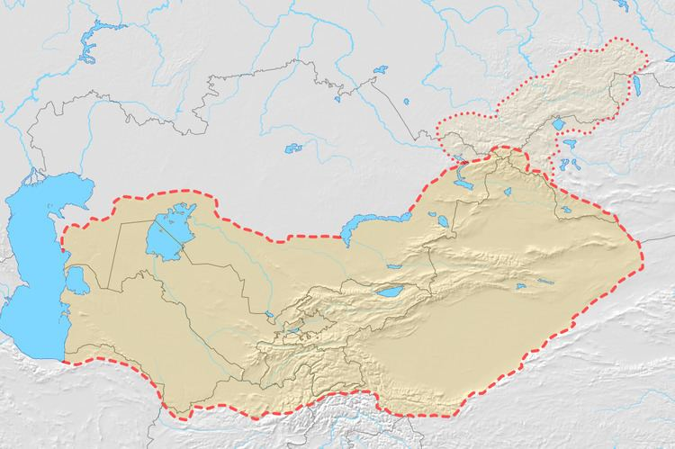 Turkestan httpsuploadwikimediaorgwikipediacommons00