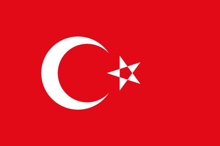 Turkey httpsuploadwikimediaorgwikipediacommonsbb