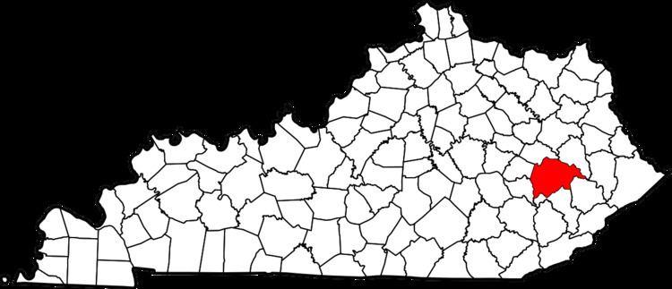 Turkey, Kentucky